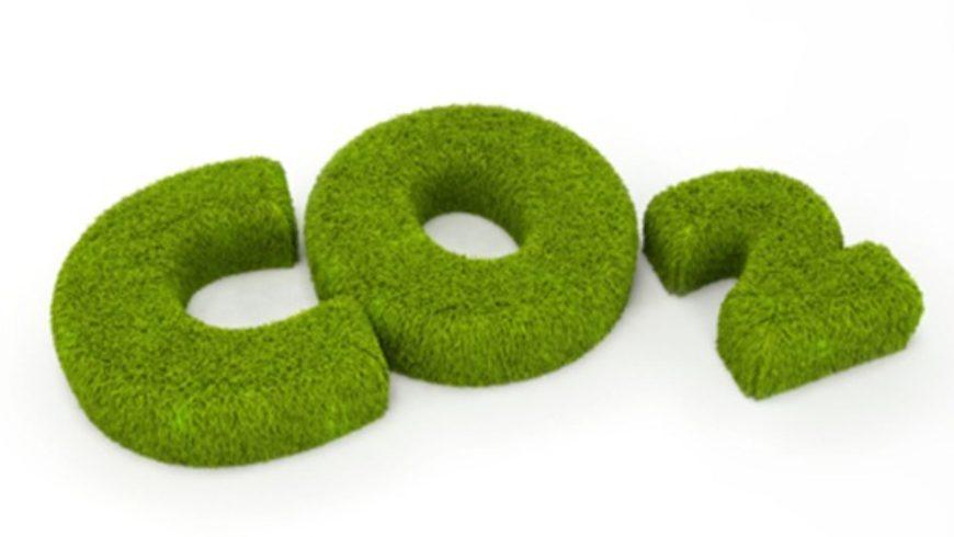 Glefaran Biomasa evita la emisión de 9.080 toneladas de C02 a la atmósfera.