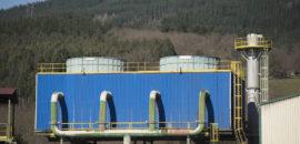 Glefaran Biomasa